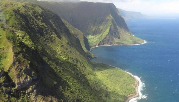 sunshine-helicopter-tour-molokai-1