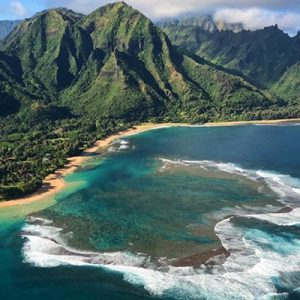 sunshine-helicopter-tour-molokai-5