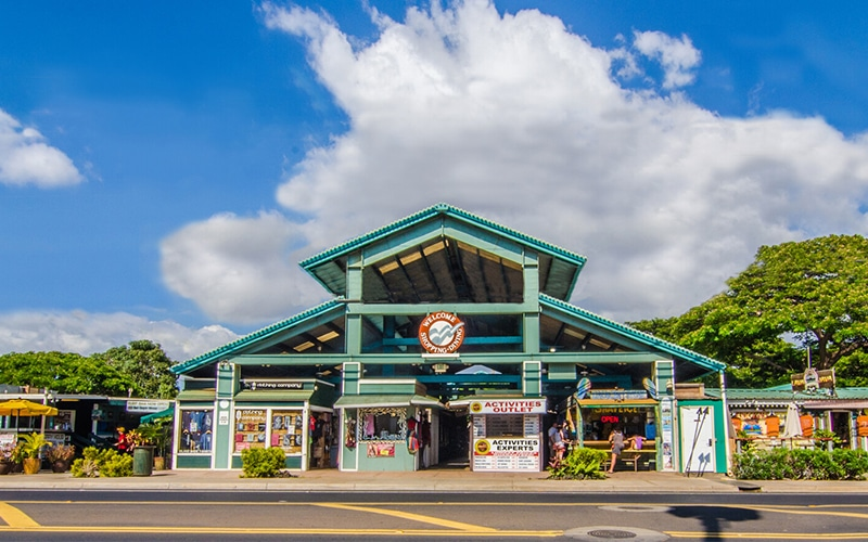things to do in kihei village