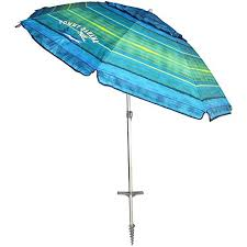 7-ft-beach-umbrella-rental